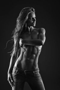 FitWoman2