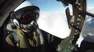 J35 Pilot