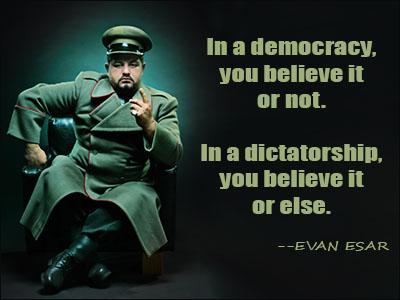 dictators_quote