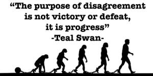 Disagreement1