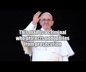 ACriminal
