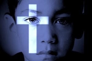 Child of Christ